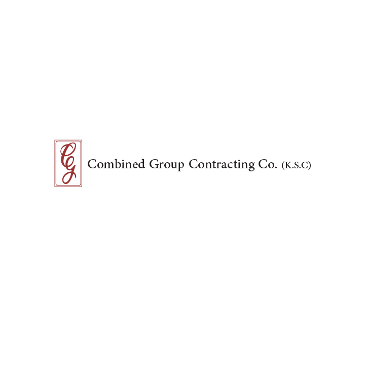 Combined Group Contracting