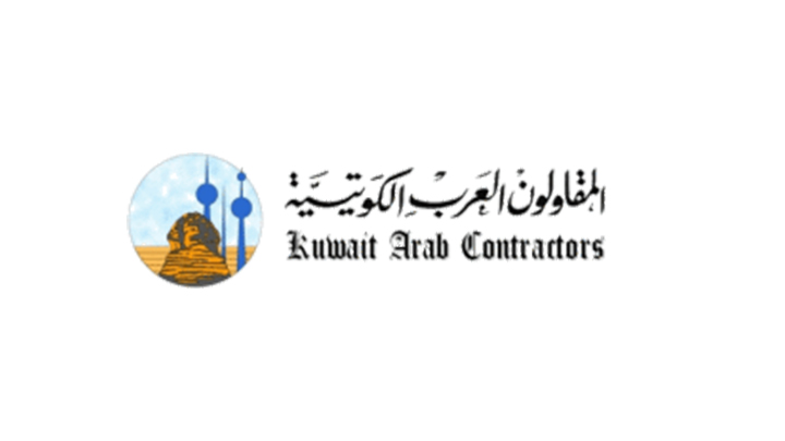Kuwait Arab Contractors (KAC)