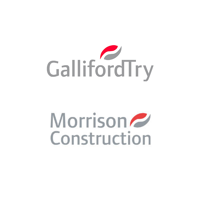 Morrisons Construction, Galliford-Try JV