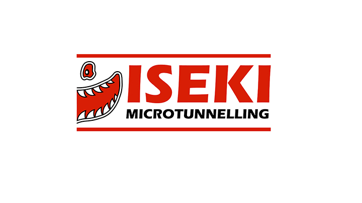 Joseph Gallagher purchases microtunnelling pioneers Iseki