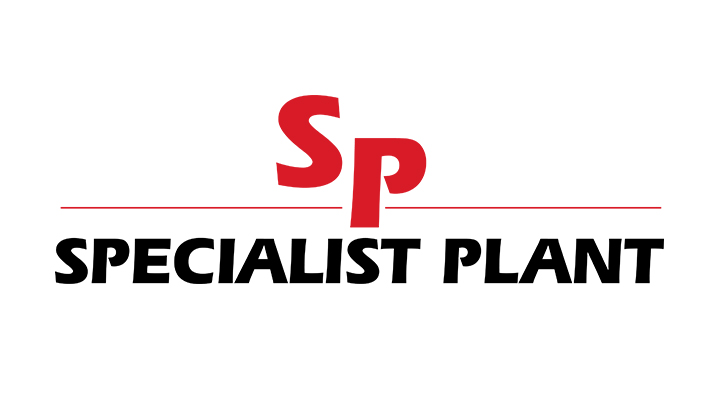 Specialist Plant Associates acquired