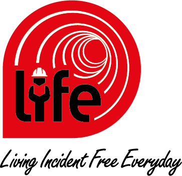LIFE Culture, Living Incident Free Everyday